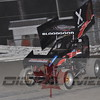 2010 Clay Cup Night 1 410