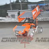2010 Clay Cup Night 1 380