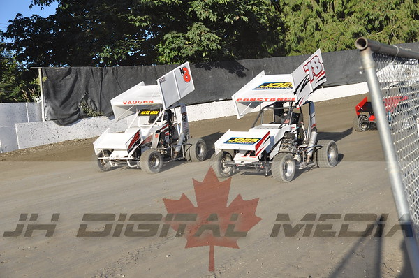 2010 Clay Cup Night 1 246