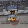 2010 Clay Cup Night 1 403