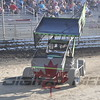 2010 Clay Cup Night 1 118