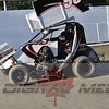 2010 Clay Cup Night 1 251