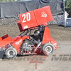 2010 Clay Cup Night 1 105