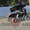 2010 Clay Cup Night 1 279