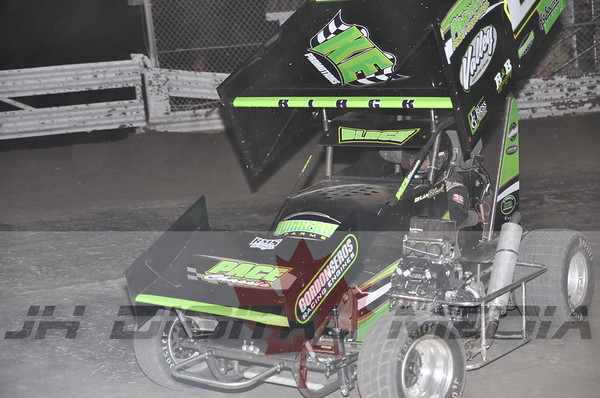 2010 Clay Cup Night 1 482