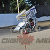 2010 Clay Cup Night 1 294