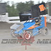 2010 Clay Cup Night 1 368