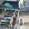 2010 Clay Cup Night 1 107