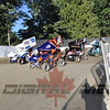 2010 Clay Cup Night 1 176