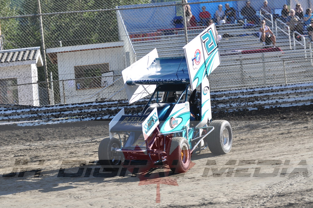2010 Clay Cup Night 1 015