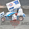 2010 Clay Cup Night 1 351