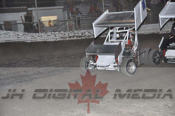 2010 Clay Cup Night 1 460