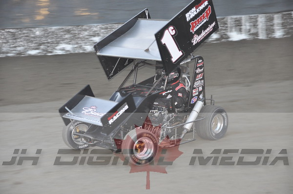 2010 Clay Cup Night 1 336