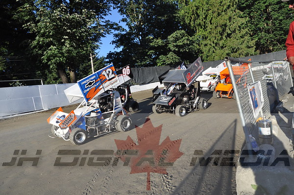 2010 Clay Cup Night 1 243
