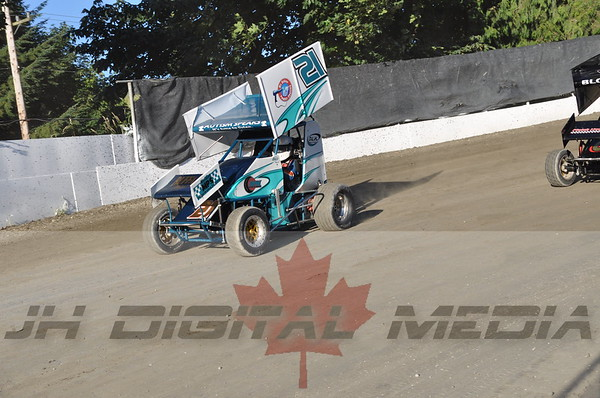 2010 Clay Cup Night 1 189