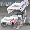 2010 Clay Cup Night 1 340