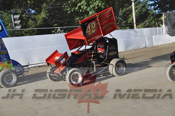 2010 Clay Cup Night 1 224