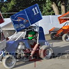 2010 Clay Cup Night 1 231