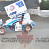 2010 Clay Cup Night 1 349