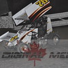 2010 Clay Cup Night 1 477