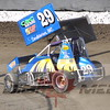 2010 Clay Cup Night 1 102