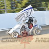 2010 Clay Cup Night 1 296
