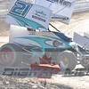 2010 Clay Cup Night 1 067