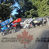 2010 Clay Cup Night 1 283