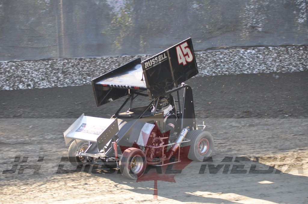 2010 Clay Cup Night 1 042