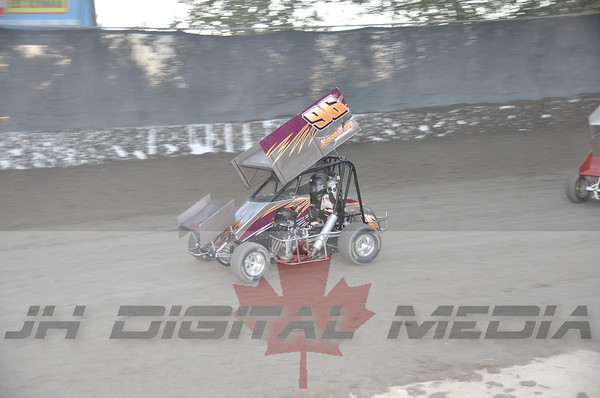 2010 Clay Cup Night 1 335