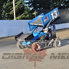 2010 Clay Cup Night 1 292