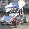 2010 Clay Cup Night 1 133