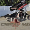 2010 Clay Cup Night 1 264