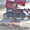 2010 Clay Cup Night 1 073