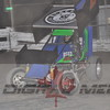 2010 Clay Cup Night 1 411
