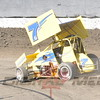 2010 Clay Cup Night 1 077