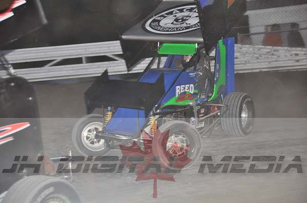 2010 Clay Cup Night 1 414