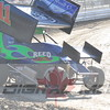 2010 Clay Cup Night 1 068
