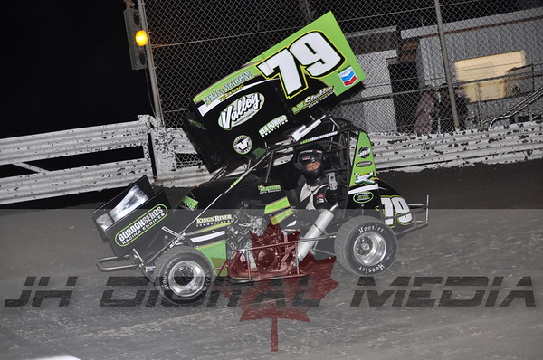 2010 Clay Cup Night 1 448