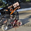 2010 Clay Cup Night 1 309
