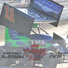 2010 Clay Cup Night 1 069