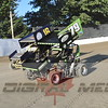2010 Clay Cup Night 1 260