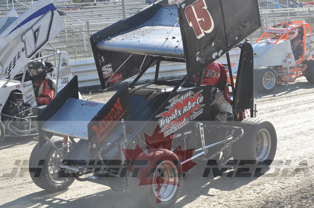 2010 Clay Cup Night 1 003