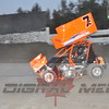 2010 Clay Cup Night 1 396