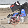 2010 Clay Cup Night 1 095
