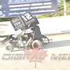 2010 Clay Cup Night 1 261