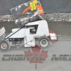 2010 Clay Cup Night 1 362