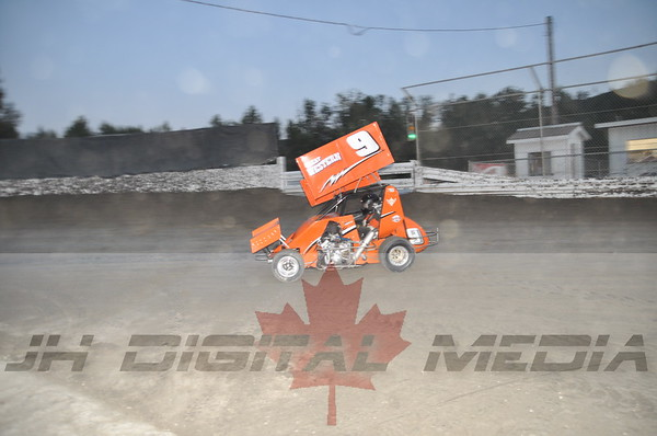 2010 Clay Cup Night 1 393