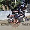 2010 Clay Cup Night 1 191
