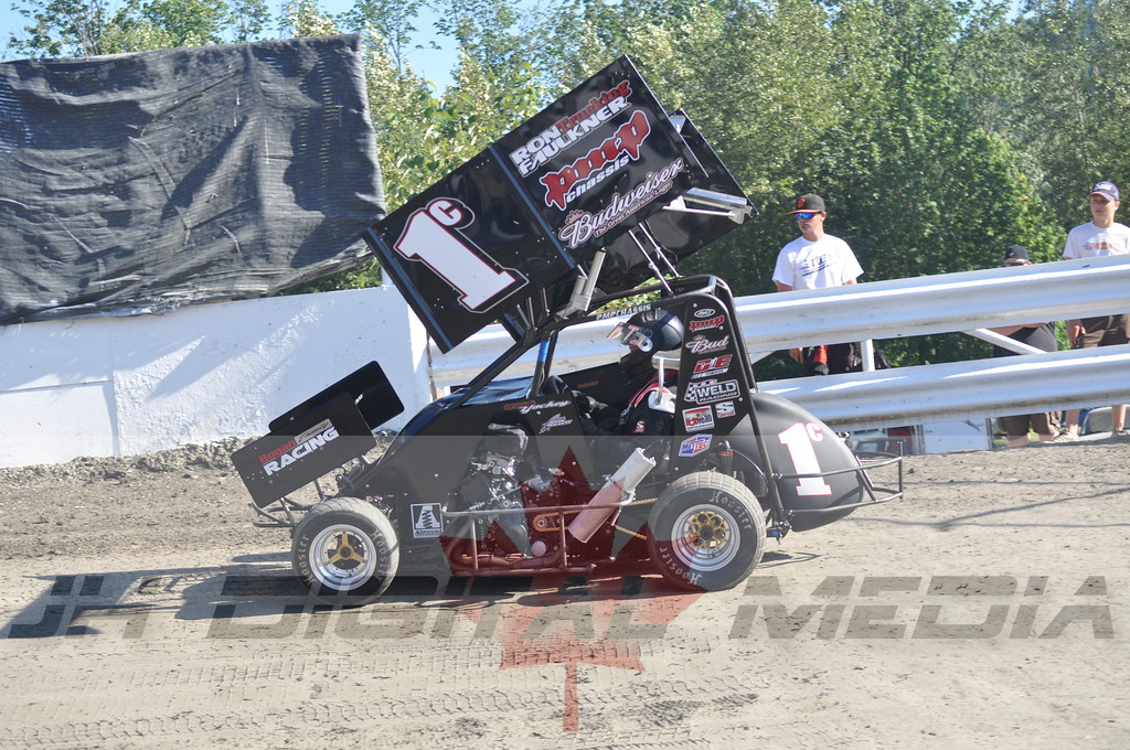 2010 Clay Cup Night 1 006